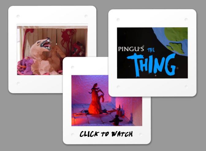 stuff pingus the thing 001
