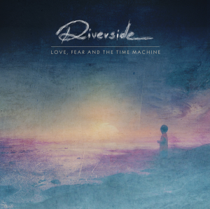 riverside love fear and the time machine recenzja