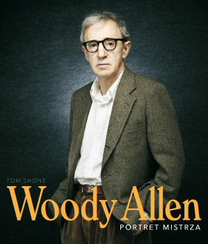 woody allen portret mistrza review