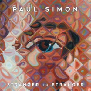 paul simon sts