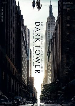 the dark tower 2